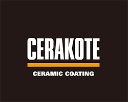Cerakote250_200