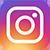 Instagram50_50