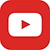 Youtube50_50