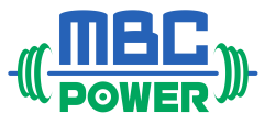 MBCPOWER3